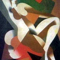 Donna 1923