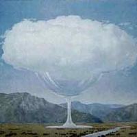 From La Philosophie de Rene Magritte