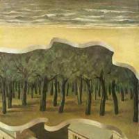 Popular panorama 1926