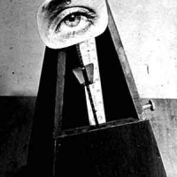 Object intended to be destroyed 1923