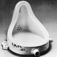 Fountain 1917