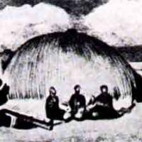 Le surrealisme au service de la revolution 1931