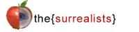 The Surrealists Website
